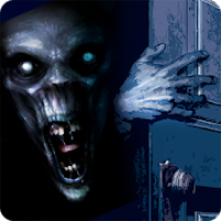 100 Doors Horror: Escape Prison