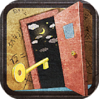 100 Doors Puzzle Challenge - Room Escape games
