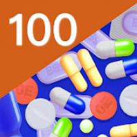 100 Essential drugs in clinical practice