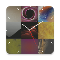 1000+ Watch Faces