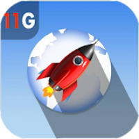 11G  Browser