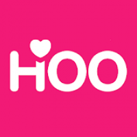 18+ Hookup, Chat & Dating App