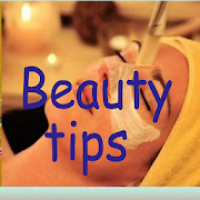 2100+ Beauty tips in tamil