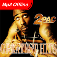 2Pac Mp3 Offline All Songs