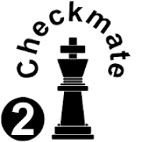 2 move checkmate chess puzzles