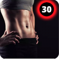 30 Day Weight Loss Challenge - Women Home Workout