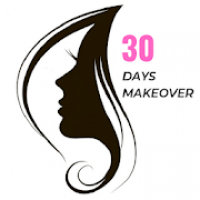 30 Days Makeover - Beauty Care at Home