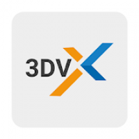 3DVXtend - Free STL OBJ PLY and Cloud file Viewer