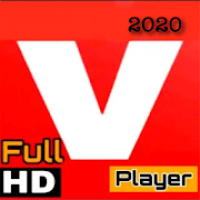 4K Player – Full HD MP4 Video Player - All Format
