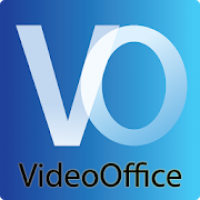 4NB Video Conferencing Solution