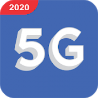5G Internet Browser