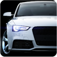 A3 Racing And Driving