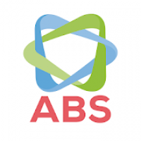 ABS Virtual Office