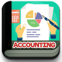 Accounting Tutorial Free