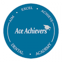 Ace Achievers Dental Academy