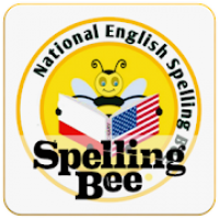 Advanced Spelling Bee - English Vocabulary