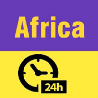 Africa 24 - Breaking News & Daily News in Africa