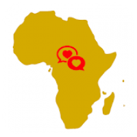 Africa Dating