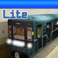 AG Subway Simulator Lite Unlimited