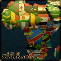Age of Civilizations Africa