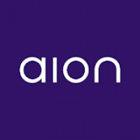 Aion Bank - Bank with the power of A.I.