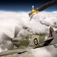 Air Battle: World War 2