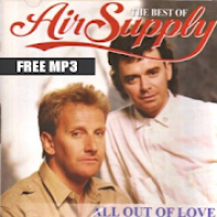 Air Supply MP3 Music Offline No Wifi Connection