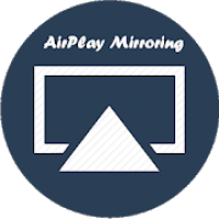 AirPlay Mirroring Receiver Free