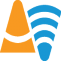 AirVoice Wi-Fi - Free wifi finder & map