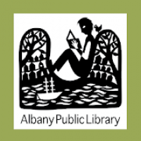 Albany Public Library Mobile Borrowing