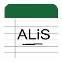 Alis - Client Management Tool