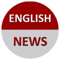 All English Newspapers,TV News Channel & Magazines
