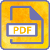 All Files to PDF Converter 2020