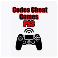 All games cheat codes for Ps3