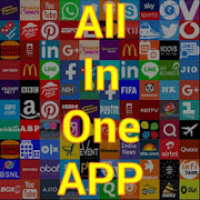 All In One App-Smart App Store-All Shopping Apps