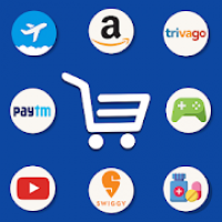 All in One Shopping - Free Online Shopping