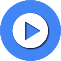 All Media Player - Full HD Video Player