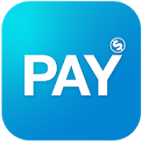 All Payment apps : Pay Send & Receive Money