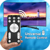 All TV Remote Control For All TV
