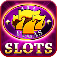 All Vegas Casino: Old Vegas Slots To Play