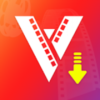 All Video Downloader - Social Video Downloader
