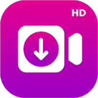 All Video Downloader without watermark HD 2020