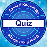 Amazing General Knowledge Game
