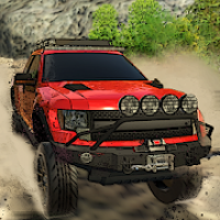 American Off-Road Outlaw