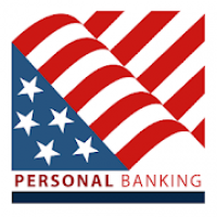AmericanBank Personal
