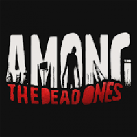 AMONG THE DEAD ONES™