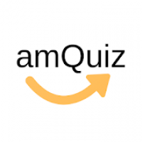 AmQuiz - Deals, Offers, Coupons & Quiz Answers