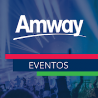 Amway Events - Latin America
