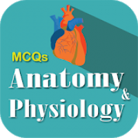 Anatomy and Physiology mcq Questions Free Offline