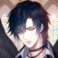 Angelic Kisses : Romance Otome Game